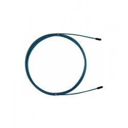 Cable PICSIL 2,5mm Bleu pour vos cordes à sauter