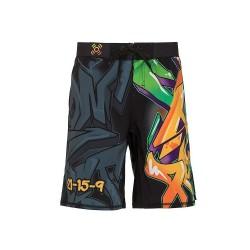 Short sport Multicolor XOOM PROJECT