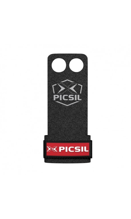 Raven Grip 2 for athlete by PICSIL