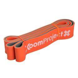 Elastic Band Xoomband multicolor 22.7 to 59 Kg – XOOM PROJECT