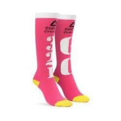 Knee Socks multicolor model Z86421 | REEBOK