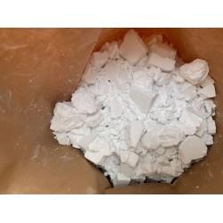 5 Kg chalk powder bag   EASY GRIP