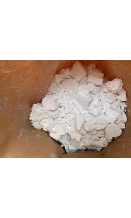 5 Kg chalk powder bag | EASY GRIP