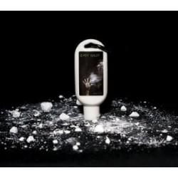 50 Ml liquid chalk bottle  EASY GRIP
