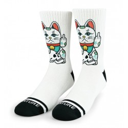 White workout ANGRY CAT – WODABLE