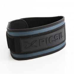 Customizable Strength Belt green| PICSIL