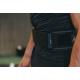 Customizable Strength Belt green  PICSIL