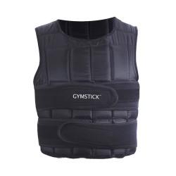 10 KG Weight Vest Unisex | GYMSTICK