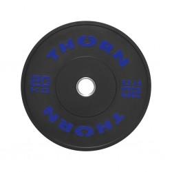 Disque Bumper Plate 20 KG | THORN+FIT EQUIPMENT