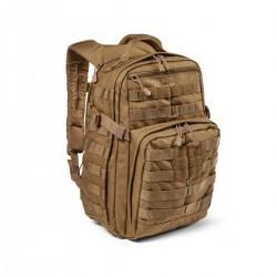 Sport Bag RUSH12™ - 24L KANGAROO Unisex - 5.11 TACTICAL