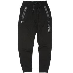 Men's black jogging MOTION | ROKFIT