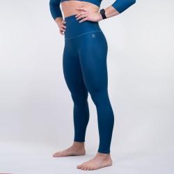 Training legging PERFORMANCE for women - WODABLE