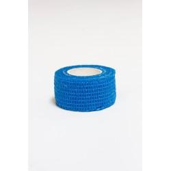 Finger Tape entraînement Bleu 2.5 mm x 4.5 m