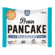 NANO SUPPS Pack de 12 Pancakes fourrés protéinés BLUEBERRY